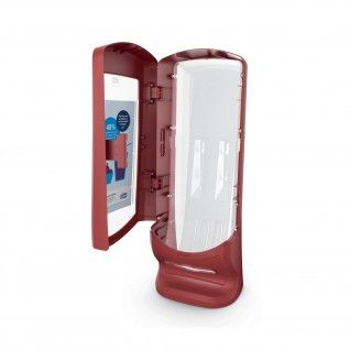 Tork Xpressnap® Stand Dispensador de Guardanapos Vertical