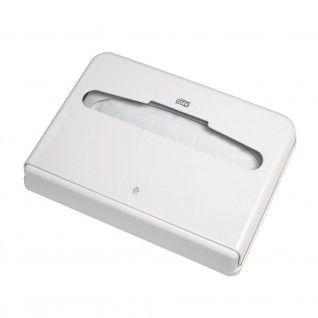 Tork Dispensador Proteção para Sanitas V1