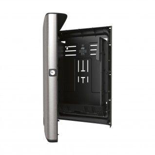 Tork Xpress® H2 Dispensador para Toalha de Mão Interfolha
