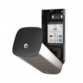Tork Dispensador S4 Sabonete em Espuma com Sensor Intuition™