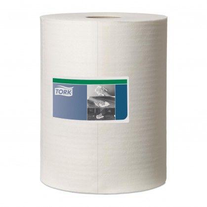 Tork Pano de Limpeza 38 x 32 cm