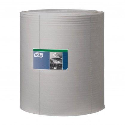 Tork Pano de Limpeza Industrial 360 metros W1