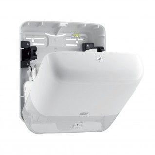 Tork Matic® H1 Dispensador para Toalhas de Mão em Rolo