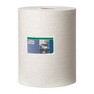 Tork Pano de Limpeza Alta Resistência 106,4 metros W1/W2/W3