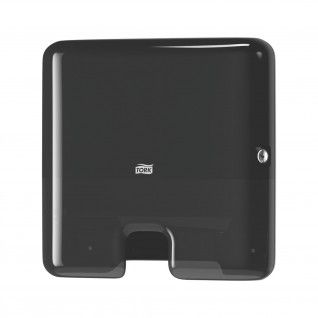 Tork Xpress® H2 Dispensador Mini Toalha de Mão Interfolha
