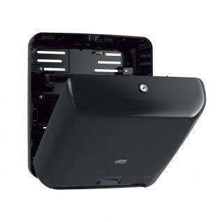 Tork Matic® H1 Dispensador Toalhas de Mão Sensor Intuition™