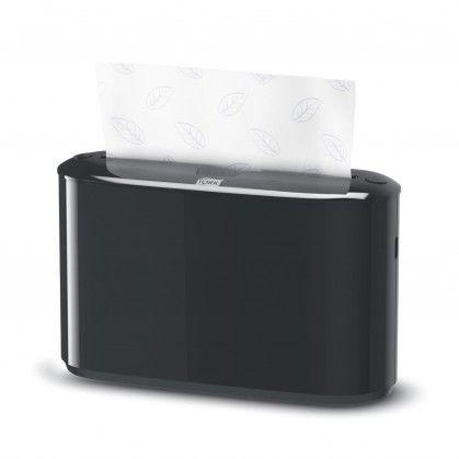 Tork Xpress® Dispensador Bancada para Toalha de Mão Interfol