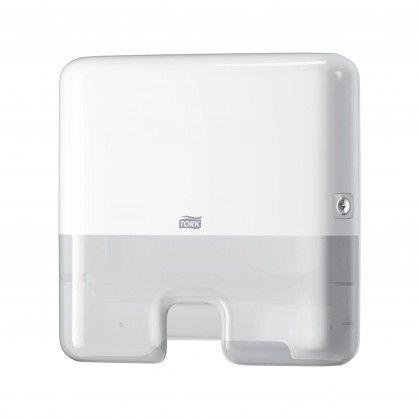 Tork Xpress® Dispensador Mini para Toalha de Mão Interfolha