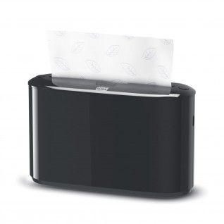 Tork Xpress® H2 Dispensador Bancada Toalha de Mão Interfolha