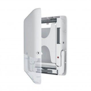 Tork PeakServe® Mini Continuous™ H5 Dispensador Toalhas Mão