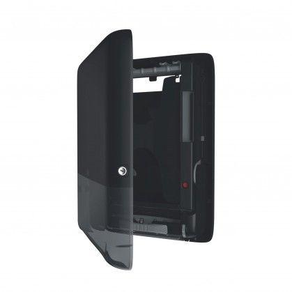 Tork PeakServe® Mini Continuous™ Dispensador de Toalhas de M