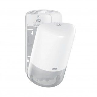 Tork Dispensador M1 Mini de Alimentação Central Branco