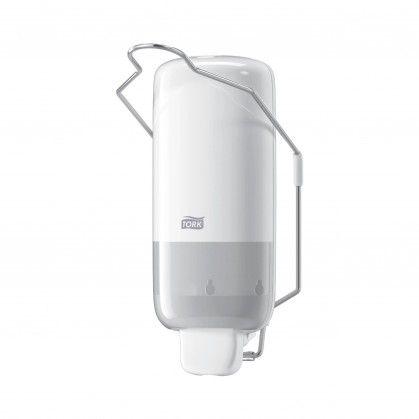 Tork Dispensador S1 para Sabonete com Alavanca de Cotovelo