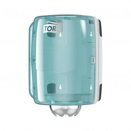Tork Dispensador M2 Alimentação Central