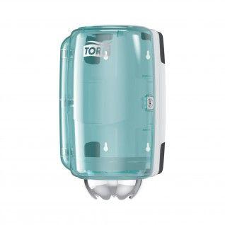 Tork Dispensador M1 Mini Alimentação Central