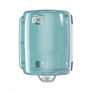 Tork Dispensador W2 Maxi Alimentação Central