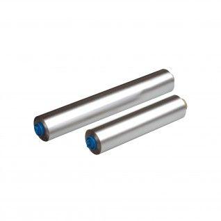 Recarga Alumínio Wrapmaster 30