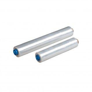 Recarga Película Aderente Wrapmaster PVC 45
