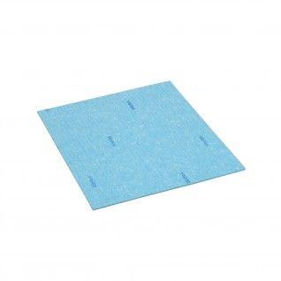 Pano Wettex Azul