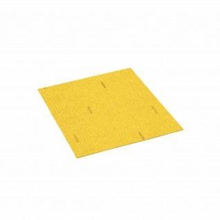 Pano Wettex Amarelo