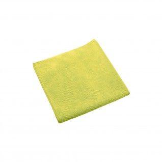 Pano MicroTuff Swift Amarelo