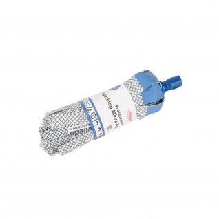 Esfregona Industrial SuperMop Ag Azul