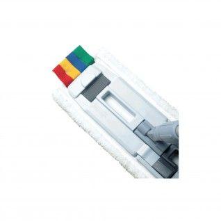 Mopa MicroLite UltraSpeed