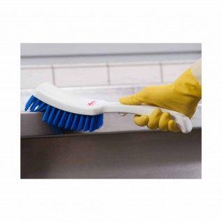Escova de Mão 30 cm