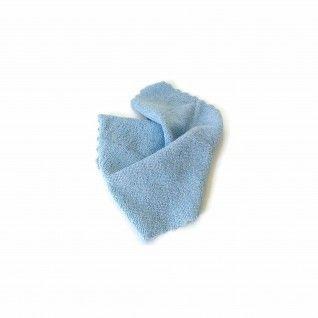 Pano MicroTuff Easy Azul