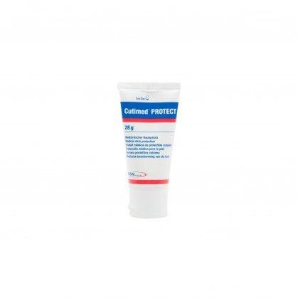 Cutimed Protect Cream 28 gr