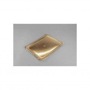 Bandeja Cartão 8 28 x 22 cm