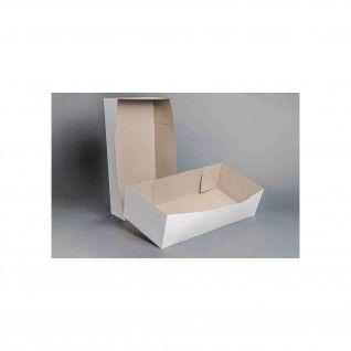 Caixa Cartolina Torta T7 – 44 x 21 x 11 cm