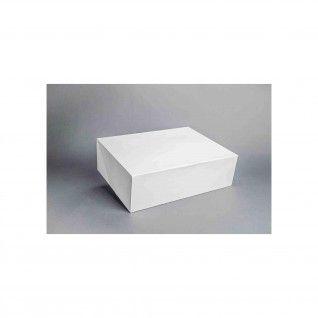 Caixa Cartolina Torta T8 45 x 33 x 13 cm 25 unidades