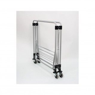 Moldura X-Cart 300 L