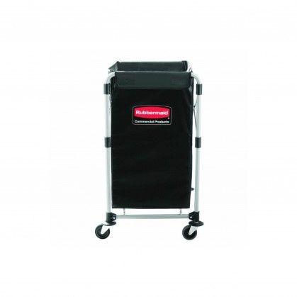 Moldura X-Cart 150 L