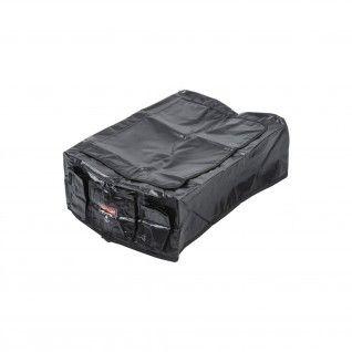 Cobertura para carro X-Cart 150 L