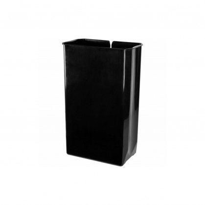 Forro Interior para Papeleira Slim Jim 50 L