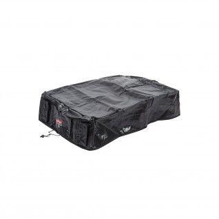 Cobertura para carro X-Cart 300 L