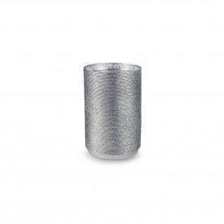 Forma de alumínio redonda para Tarte 650 ml