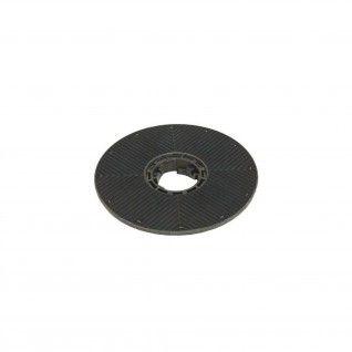 Prato Porta Discos Arpão 43 cm