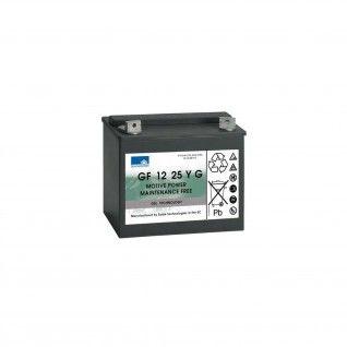 Bateria 12 V / 45 AH