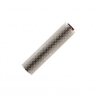 Escova de encapsulamento TASKI Procarpet 45