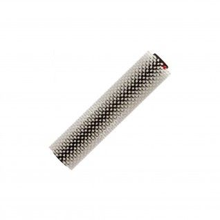 Escova de encapsulamento TASKI Procarpet 30