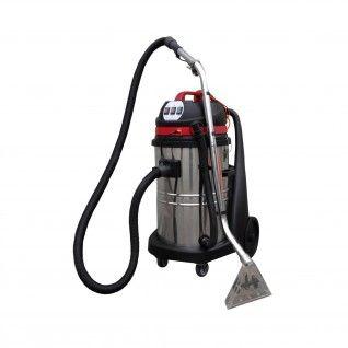 Máquina de Injeção/Extração CAR 275-EU 75 L 230V