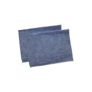 Pano Suma Lavette Azul
