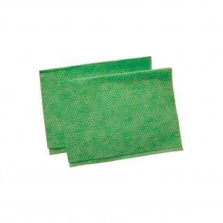Pano Suma Lavette Verde