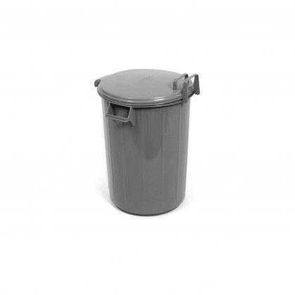 Balde de Lixo 50 L