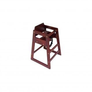 Cadeira para Crianças 51 x 51 x 74 cm Madeira