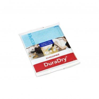Panos Microfibras Duradry