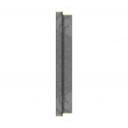 Rolo Dunicel® 1,18 x 10 m Royal Granite Grey